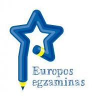europosegzaminas_253x268_medium